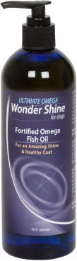 best-fish-oil-for-dogs-coat