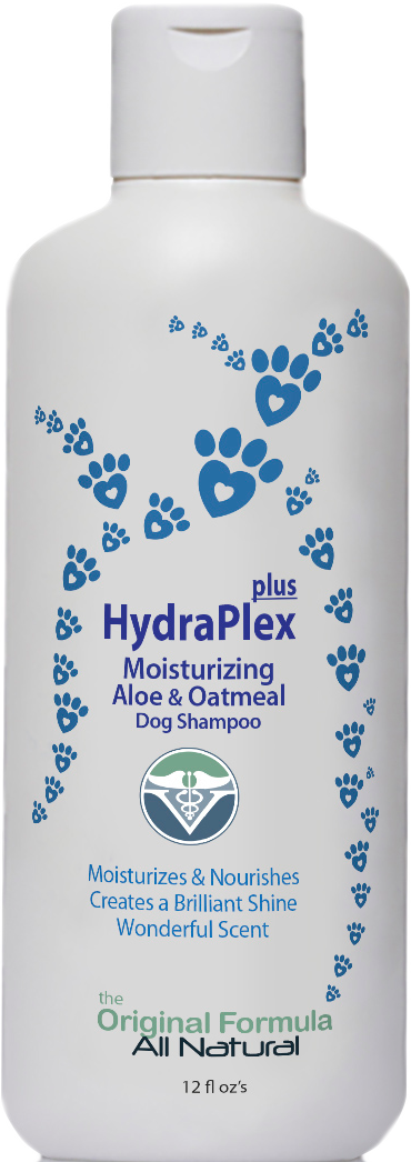 best-oatmeal-dog-shampoo