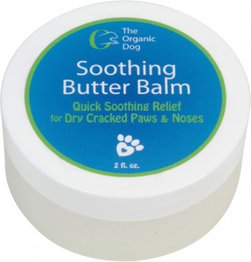 soothing-paw-butter